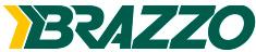 Brazzo