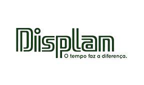 Displan
