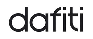 Nova_logo_dafiti