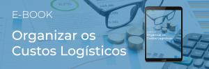 Baixar e-book custos logísticos