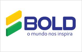 logo-bold