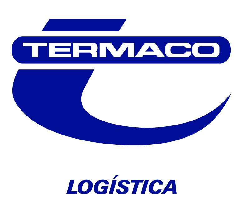 termaco
