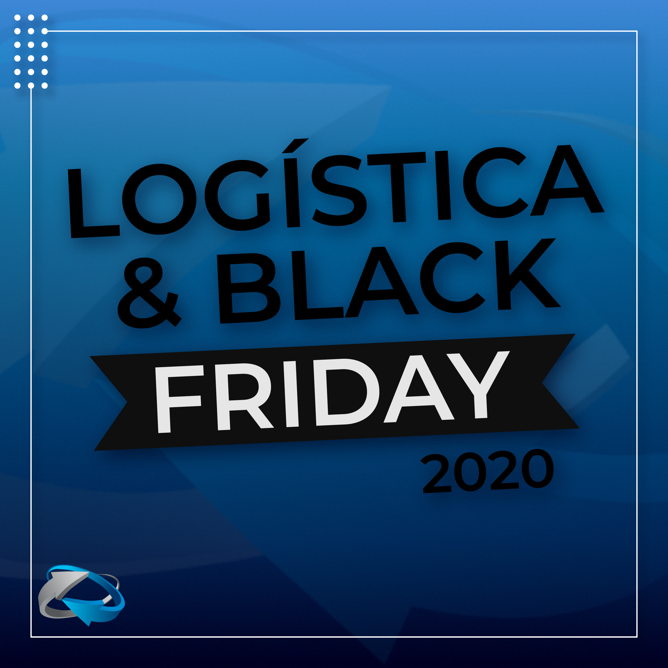 black friday e logistica 2020 agileprocess