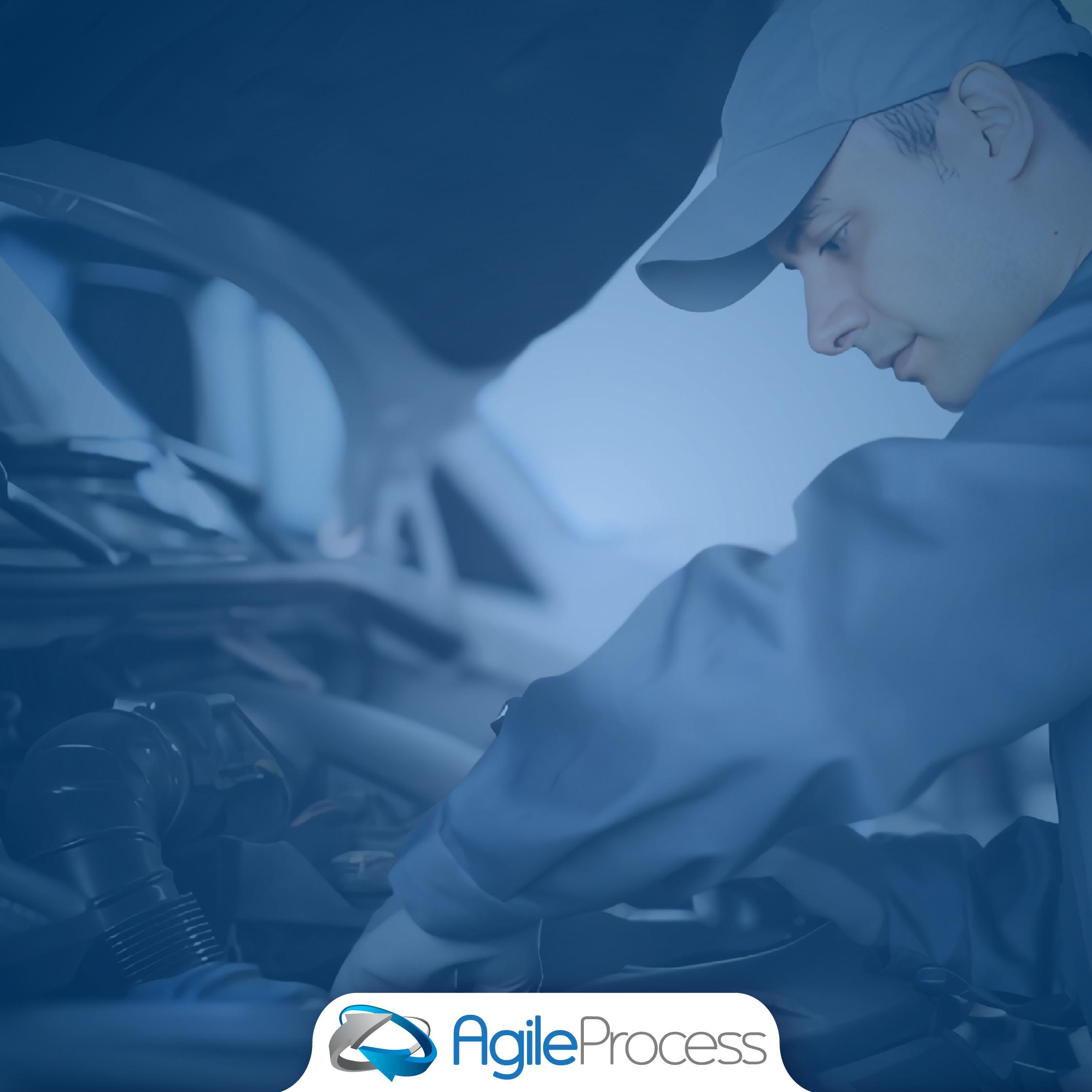 caminhao_logistica_motor_durabilidade_agileprocess_logistica