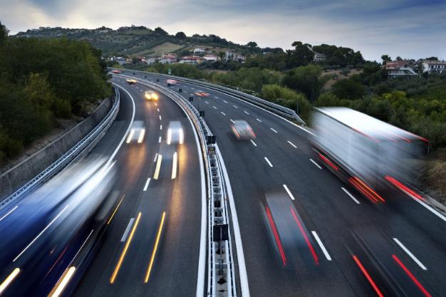 medidas-de-segurança-no-transporte-de-cargas-logistica-agileprocess