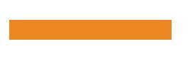 braspress-logo (1)