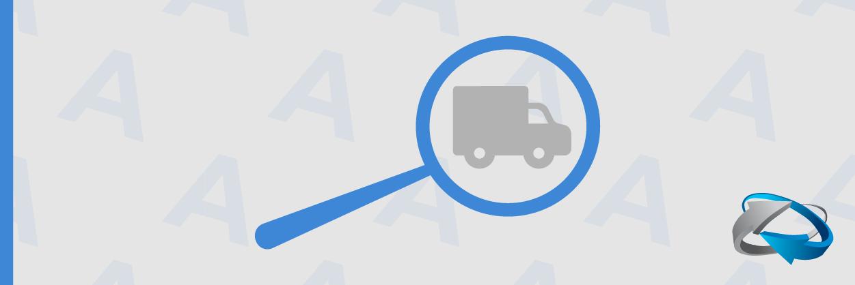 acompanhar-as-entregas-em-tempo-real-logistica-agileprocess