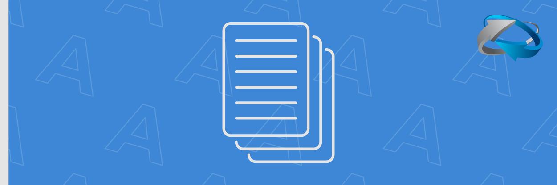 comprovante-de-entrega-comprovacao-logistica-agileprocess