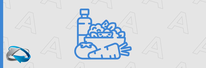 logistica-reversa-de-alimentos-agileprocess