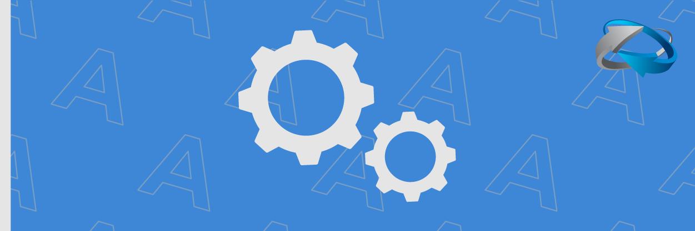 reconhecimento-de-receita-logistica-agileprocess