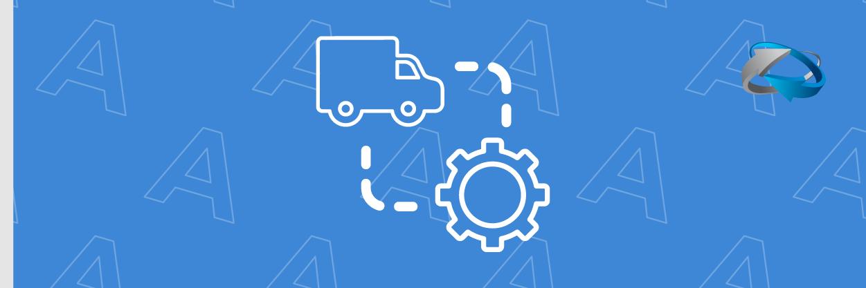 sistema-de-integração-logística-integrador-logistico-concentrar-informacoes-logisticas