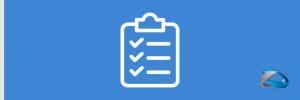 checklist-melhor-transportadora-agileprocess-logistica-transportador