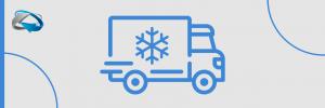 roteirizacao-produtos-refrigerados-logistica-transporte-refrigerado