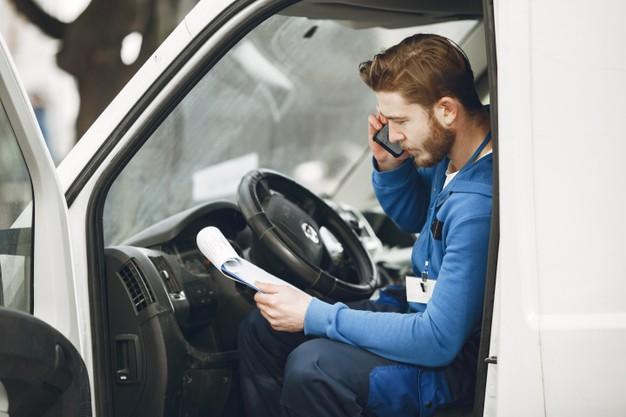 gerir-comunicacao-com-transportadores-motoristas-logistica-agileprocess-gestao-de-entregas