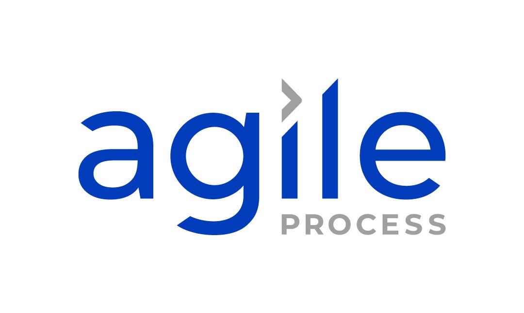 agileprocess-nova-identidade-visual-logistica