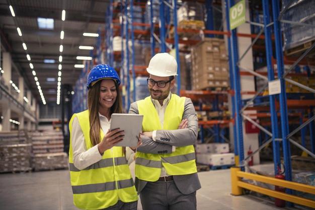 como-automatizar-processo-de-entrega-e-coleta-agileprocess-logistica