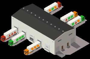 entenda-cross-docking-logistica-agileprocess