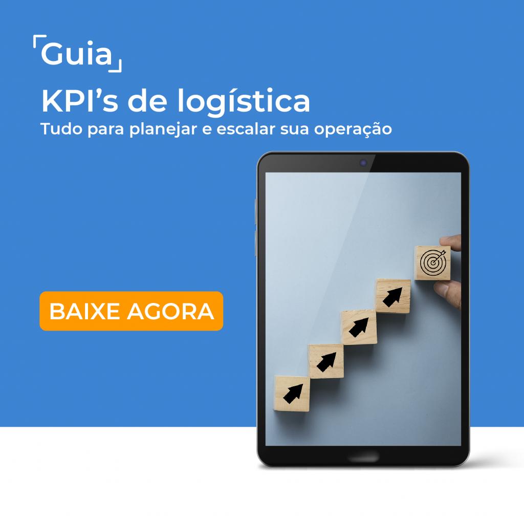 indicadores-logisticos-kpis-logistica-agileprocess