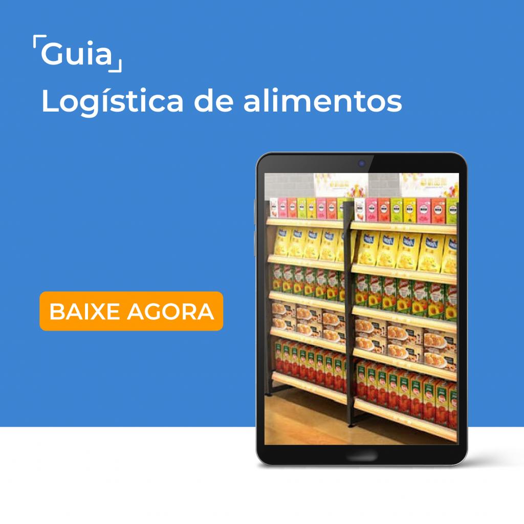 logistica-alimentos-agileprocess-novo