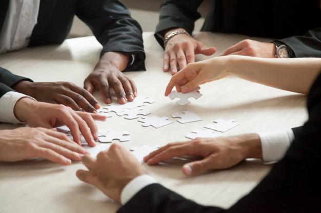 logistica-integrada-agileprocess