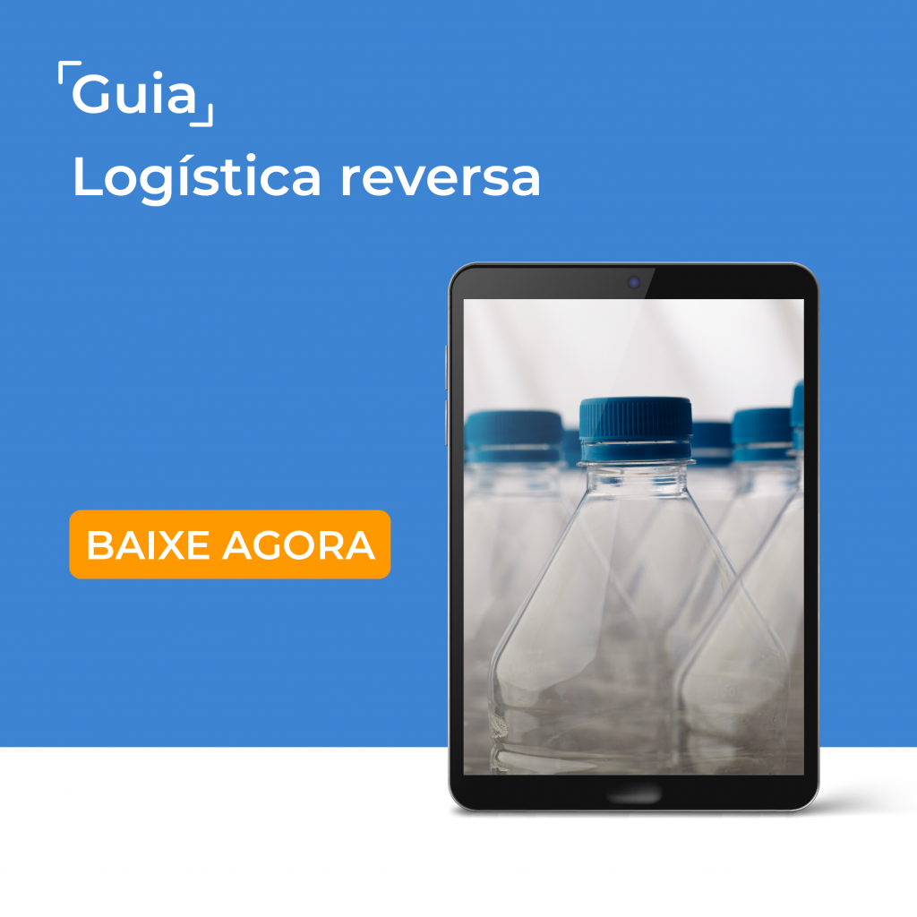 logistica-reversa-agileprocess