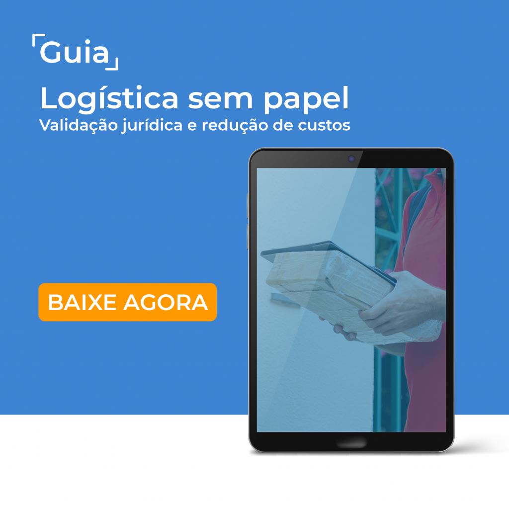 logistica-sem-papel-agileprocess-novo