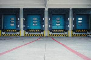 o-que-e-cross-docking-logistica-agileprocess-armazem