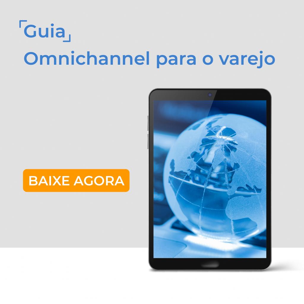 omnichannel-varejo-agileprocess-novo