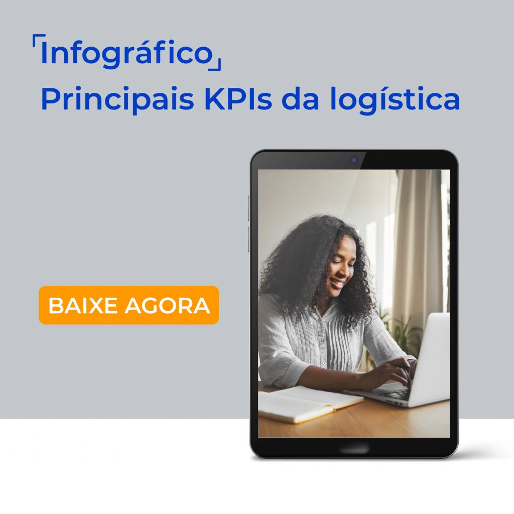 principais-kpis-da-logistica-agileprocess