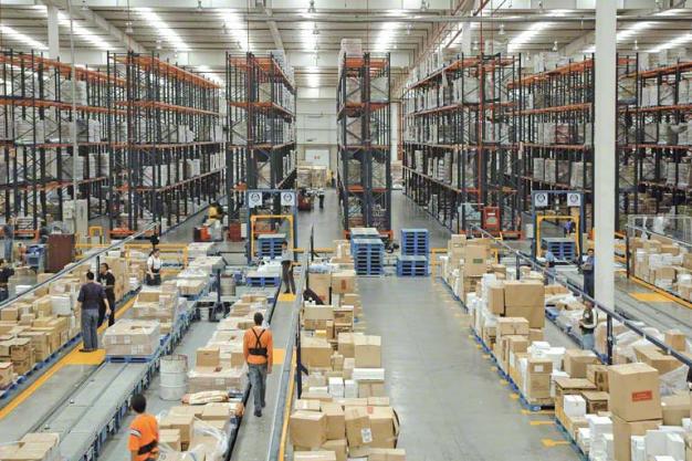 manual-de-seguranca-no-armazem-e-cd-logistica-agileprocess