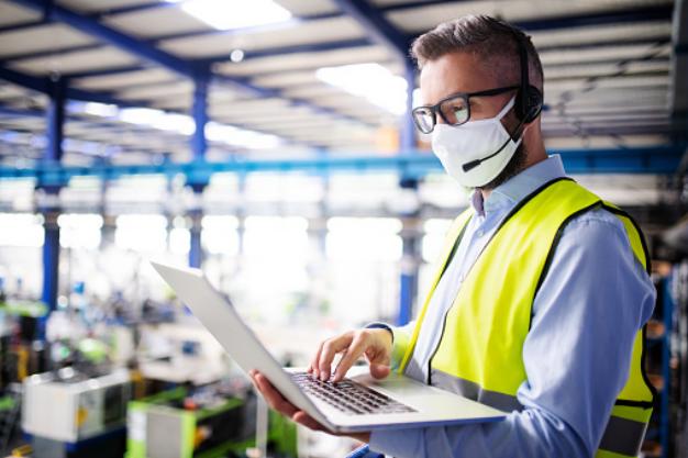 passos-para-gestao-de-entregas-eficiente-logistica-agileprocess