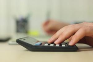 reduzir-custos-com-as-entregas-agileprocess-logistica