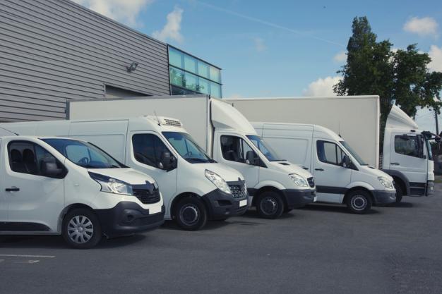 tipos-de-caminhao-para-transporte de cargas-agileprocess-logistica