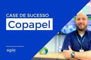case-de-sucesso-copapel-gastos-com-combustível-agileprocess-logistica