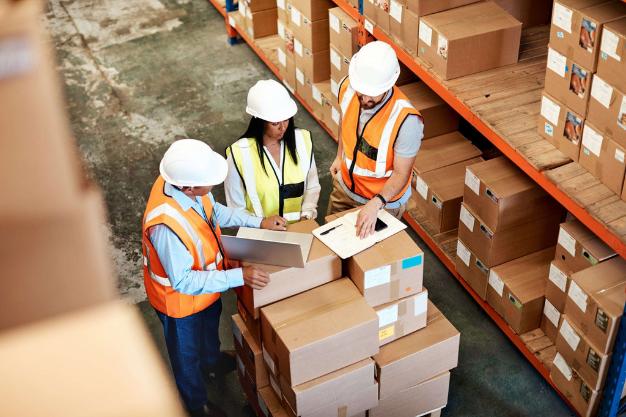 gestão-logistica-agileprocess