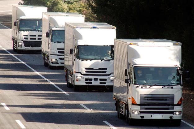 acompanhar-o-desempenho-da-frota-agileprocess-logistica