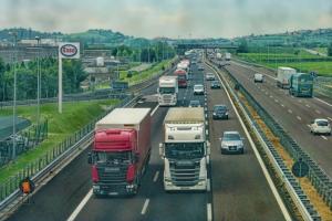 erros-comuns-cometidos-por-transportadoras-agileprocess-logistica