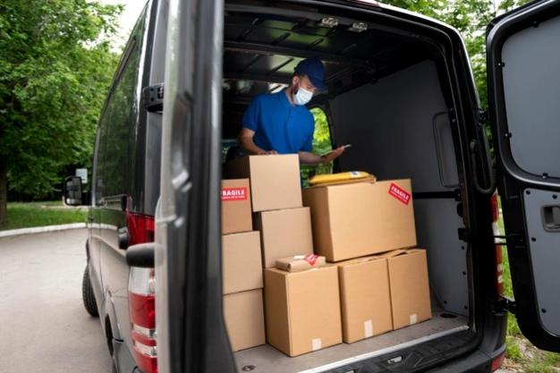 seguranca-motorista-de-entrega-logistica-agileprocess
