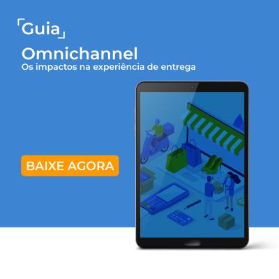 omnichannel-experiencia-consumidor-logistica-agileprocess
