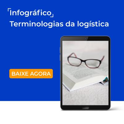 terminologias-da-logistica-infografico-agileprocess
